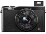 Ремонт Fujifilm XQ1