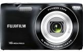 Ремонт Fujifilm FinePix JZ200