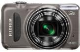 Ремонт Fujifilm FinePix T210