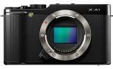 Ремонт Fujifilm X-A1 Body