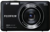 Ремонт Fujifilm FinePix JX600
