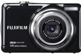 Ремонт Fujifilm FinePix JV500