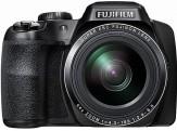 Ремонт Fujifilm FinePix S8400W