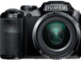 Ремонт Fujifilm FinePix S6800