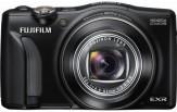 Ремонт Fujifilm FinePix F850EXR