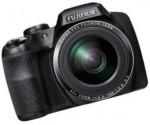 Ремонт Fujifilm FinePix S8300