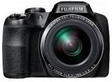 Ремонт Fujifilm FinePix S8500