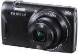 Ремонт Fujifilm FinePix T500