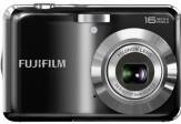 Ремонт Fujifilm FinePix AV280