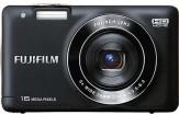 Ремонт Fujifilm FinePix JX550