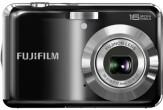 Ремонт Fujifilm FinePix AV285