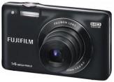 Ремонт Fujifilm FinePix JX540