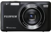 Ремонт Fujifilm FinePix JX590