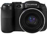 Ремонт Fujifilm FinePix S2995