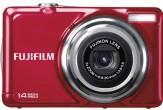 Ремонт Fujifilm FinePix JV300