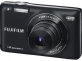 Ремонт Fujifilm FinePix JX520