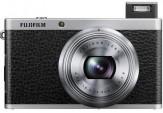 Ремонт Fujifilm XF1