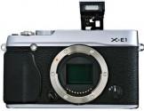 Ремонт Fujifilm X-E1 Body