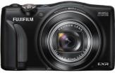 Ремонт Fujifilm FinePix F800EXR