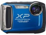 Ремонт Fujifilm FinePix XP170