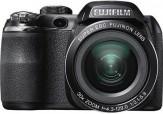 Ремонт Fujifilm FinePix S4500
