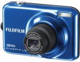 Ремонт Fujifilm FinePix L55