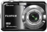 Ремонт Fujifilm FinePix AX500
