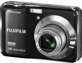 Ремонт Fujifilm FinePix AX550