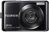 Ремонт Fujifilm FinePix C25