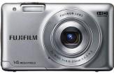 Ремонт Fujifilm FinePix JX500