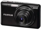Ремонт Fujifilm FinePix JX700