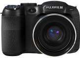 Ремонт Fujifilm FinePix S2960HD