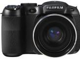 Ремонт Fujifilm FinePix S2980