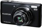 Ремонт Fujifilm FinePix T350