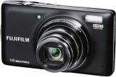 Ремонт Fujifilm FinePix T360