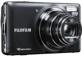 Ремонт Fujifilm FinePix T400