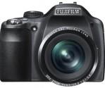 Ремонт Fujifilm FinePix SL305