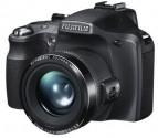 Ремонт Fujifilm FinePix SL240