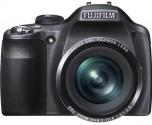 Ремонт Fujifilm FinePix SL260