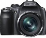 Ремонт Fujifilm FinePix SL280