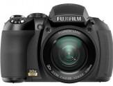 Ремонт Fujifilm FinePix HS10