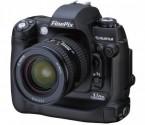Ремонт Fujifilm FinePix S3 Pro