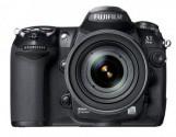 Ремонт Fujifilm FinePix S5 Pro