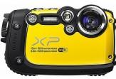 Ремонт Fujifilm FinePix XP200