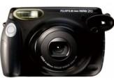 Ремонт Fujifilm Instax 210