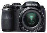 Ремонт Fujifilm FinePix S4300