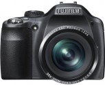 Ремонт Fujifilm FinePix SL300