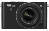 Ремонт Nikon 1 J3 Kit