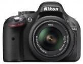 Ремонт Nikon D5200 Kit