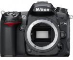 Ремонт Nikon D7000 Kit